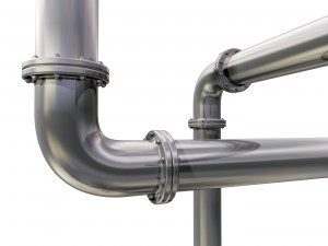 Frozen Pipes and Water Damage CHICAGO
