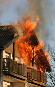 fire-damage-cleanup-chicago