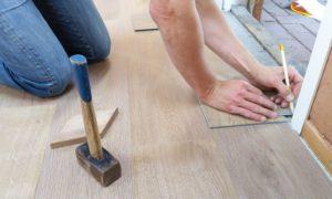 fixing laminate flooring after water damage occursfixing laminate flooring after water damage occurs