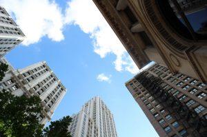 chicago rental apartments