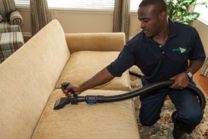 Chicago Home Furniture Cleaning